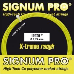 SIGNUM PRO TRITON 12M STRING