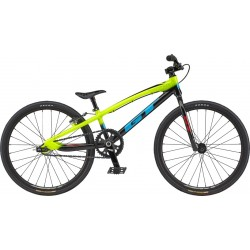 GT BIKES SPEED SERIES MINI 2021
