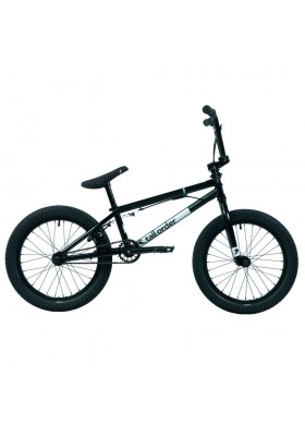 TALL ORDER RAMP 18'' 2021 BMX BIKE
