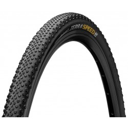 CONTINENTAL TERRA SPEED PROTECTION 700X40