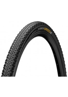 CONTINENTAL TERRA SPEED PROTECTION 700X35/40