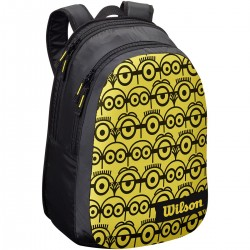 WILSON MINIONS BACKPACK