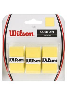 WILSON PRO GRIP 3X
