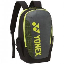 YONEX TEAM S BLACK 42112S BACKPACK 26L
